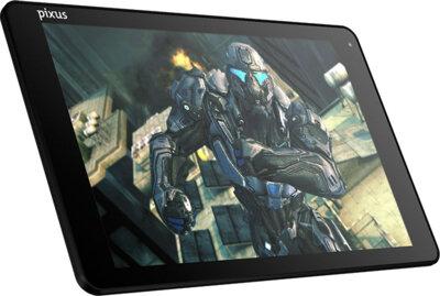 Планшет Pixus Touch 10.1 v2.0 3G 16GB 4