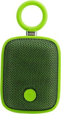 Акустична система DreamWave Bubble Pods Green 1