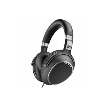 Навушники Sennheiser PXC 480 1
