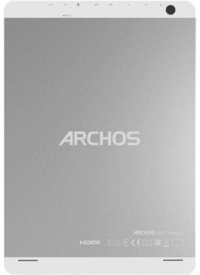 Планшет Archos 97C Platinum 16Gb 2