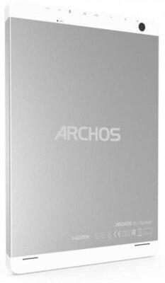 Планшет Archos 97C Platinum 16Gb 4
