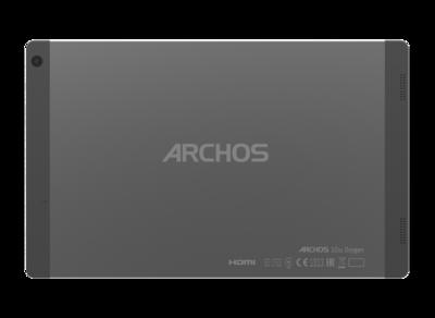 Планшет Archos 101B Oxygen 2