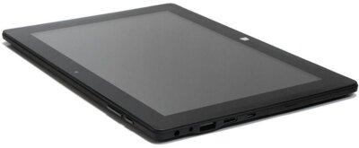 Планшет Impression ImPAD W1101 Black 2