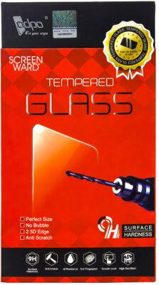 Захисне скло ADPO GlassShield для Huawei P10 Plus 1