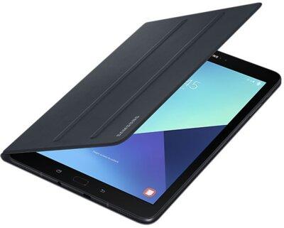 Чохол Samsung Book Cover EF-BT820PBEGRU Black для Galaxy Tab S3 9.7 5