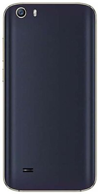 Смартфон Assistant AS-5411 Max Dark Blue 2