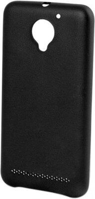 Чехол GlobalCase Ori-R для Lenovo C2 (K10a40)/C2 Power (K10a40) Black 1