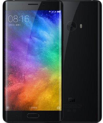 Смартфон Xiaomi Mi Note 2 6/128GB Black Українська версія 2