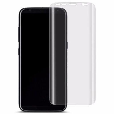 Защитна пленка ADPO TPU Shield для Samsung G955 Galaxy S8+ 2