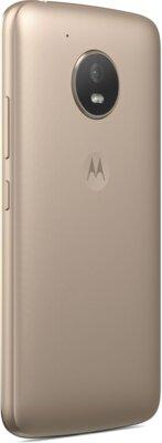 Смартфон Moto E (XT1762) Gold 6