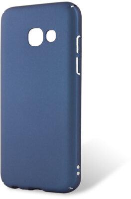Чохол GlobalCase Cap-X для Samsung Galaxy A3 (2017) A320 Blue 1