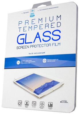 Защитное стекло Global TG для Samsung Galaxy Tab A 8.0 T355 1
