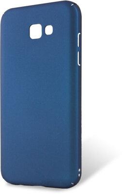 Чехол GlobalCase Cap-X для Samsung Galaxy A7 (2017) A720 Blue 1