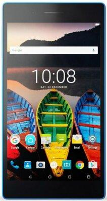 "Планшет Lenovo Tab3 710L 7"" 3G 16GB White 1"