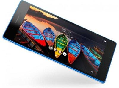 "Планшет Lenovo Tab3 710L 7"" 3G 16GB White 6"
