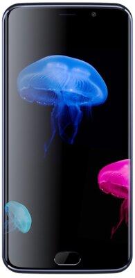 Смартфон Ulefone S7 4/64GB Black 1