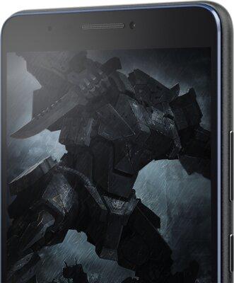 Планшет Lenovo Tab 3 Plus 7703X ZA1K0045UA 3G 16GB Black 6
