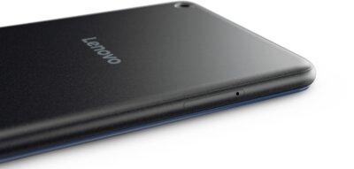 Планшет Lenovo Tab 3 Plus 7703X ZA1K0045UA 3G 16GB Black 7