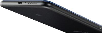 Планшет Lenovo Tab 3 Plus 7703X ZA1K0045UA 3G 16GB Black 8