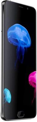 Смартфон Ulefone S7 4/64GB Black 8