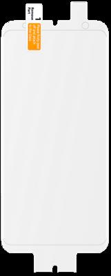 Защитная пленка Samsung ET-FG950CTEGRU для Galaxy S8 G950 3