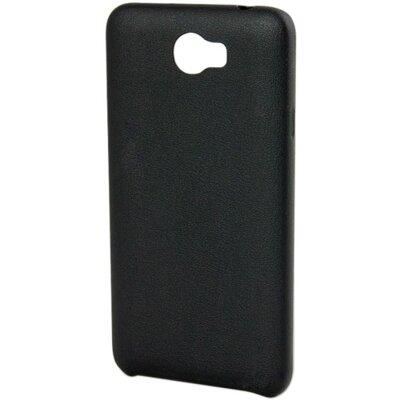 Чохол GlobalCase Cap-X для Huawei Y5 II Black 1