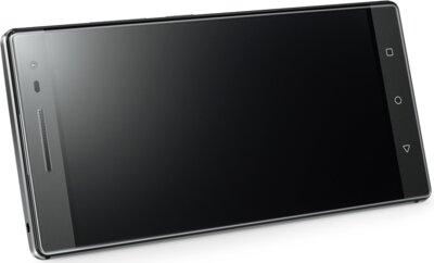 Планшет Lenovo Phablet PB2-690M Grey 6