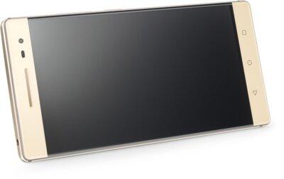 Планшет Lenovo Phablet PB2-690M Gold 5