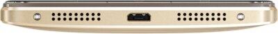 Планшет Lenovo Phablet PB2-690M Gold 13