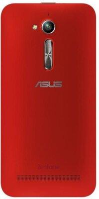 Cмартфон Asus Zenfone Go ZB500KG 8GB Red 2