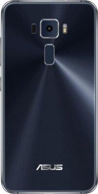 Смартфон Asus ZenFone 3 Sapphire Black 2