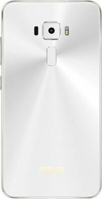 Смартфон Asus ZenFone 3 White 2