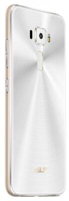 Смартфон Asus ZenFone 3 White 5