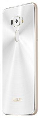 Смартфон Asus ZenFone 3 White 6