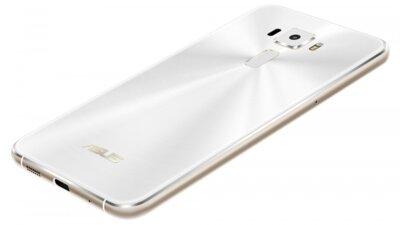 Смартфон Asus ZenFone 3 White 8