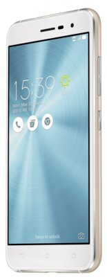 Смартфон Asus ZenFone 3 White 9