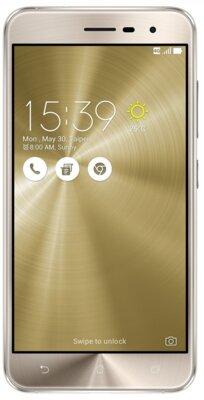Смартфон Asus ZenFone 3 Gold 1