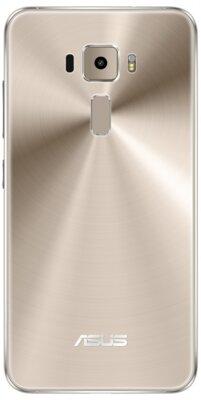 Смартфон Asus ZenFone 3 Gold 2