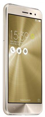 Смартфон Asus ZenFone 3 Gold 5