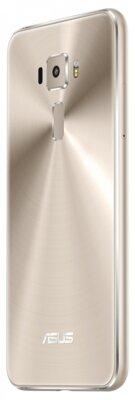Смартфон Asus ZenFone 3 Gold 6