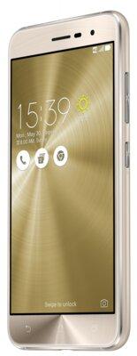 Смартфон Asus ZenFone 3 Gold 7