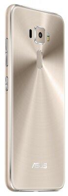 Смартфон Asus ZenFone 3 Gold 8