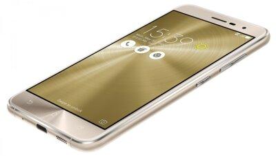 Смартфон Asus ZenFone 3 Gold 9