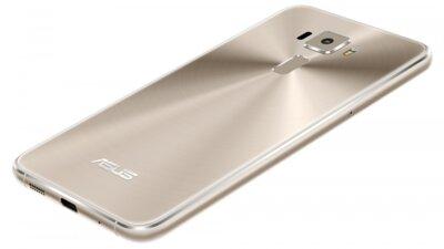 Смартфон Asus ZenFone 3 Gold 10