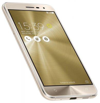 Смартфон Asus ZenFone 3 Gold 11