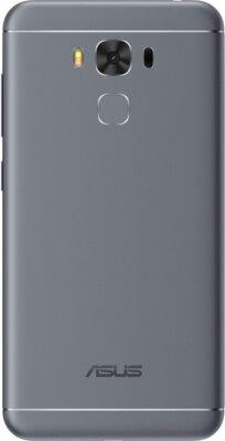 Смартфон Asus ZenFone 3 Max Titanium Gray 2