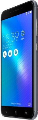 Смартфон Asus ZenFone 3 Max Titanium Gray 3