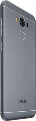 Смартфон Asus ZenFone 3 Max Titanium Gray 4