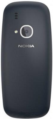 Мобільний телефон Nokia 3310 DS Dark Blue 2