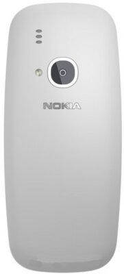 Мобільний телефон Nokia 3310 DS Grey 2